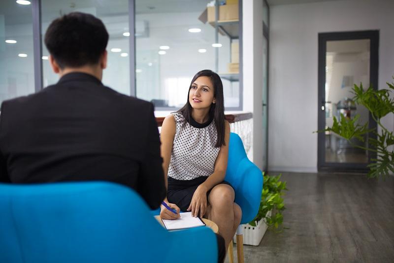 Gérez et maitrisez vos entretiens d'évaluation annuels